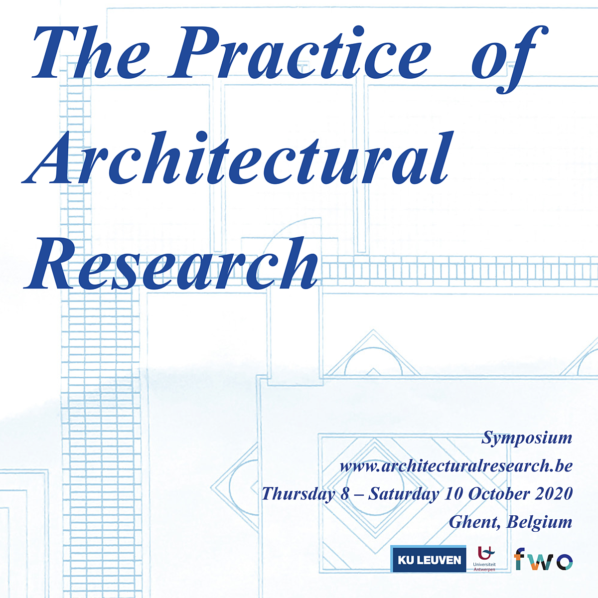 Archresearch e1590149229477