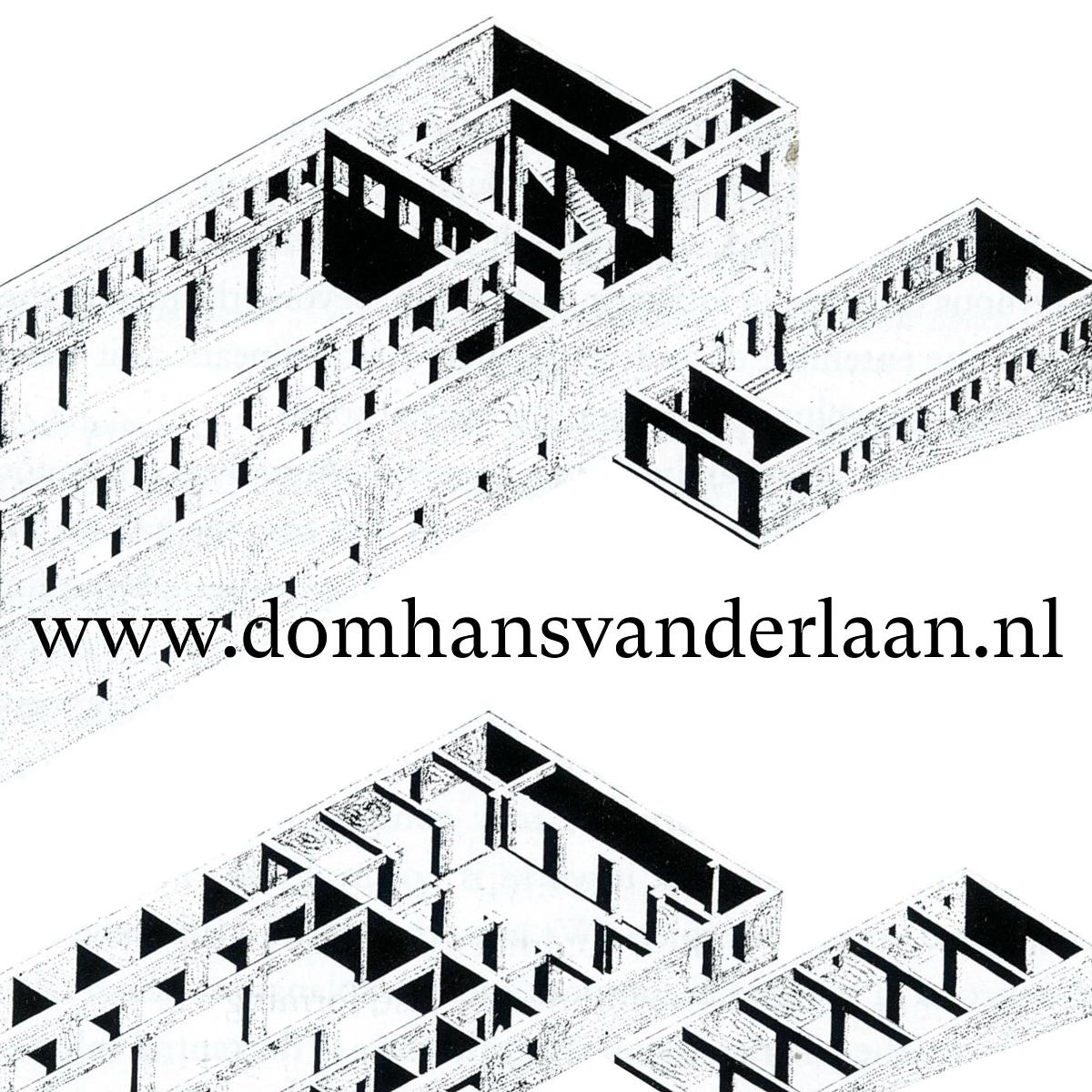 VD Lweb square def