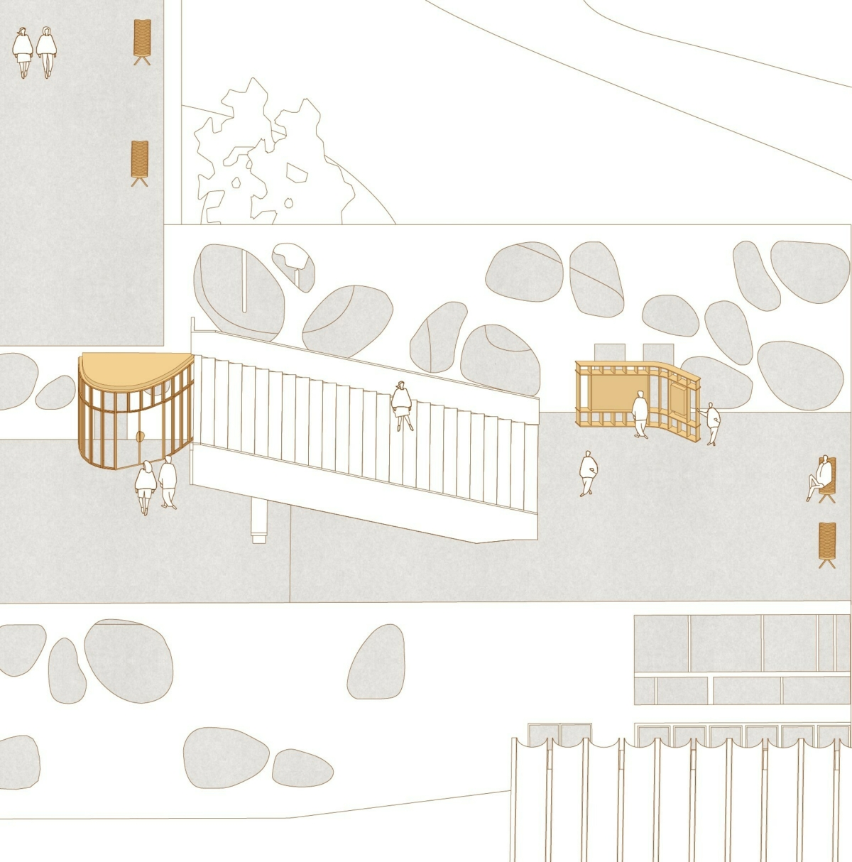 201214 de Singel totaal visualisatie cutout 3