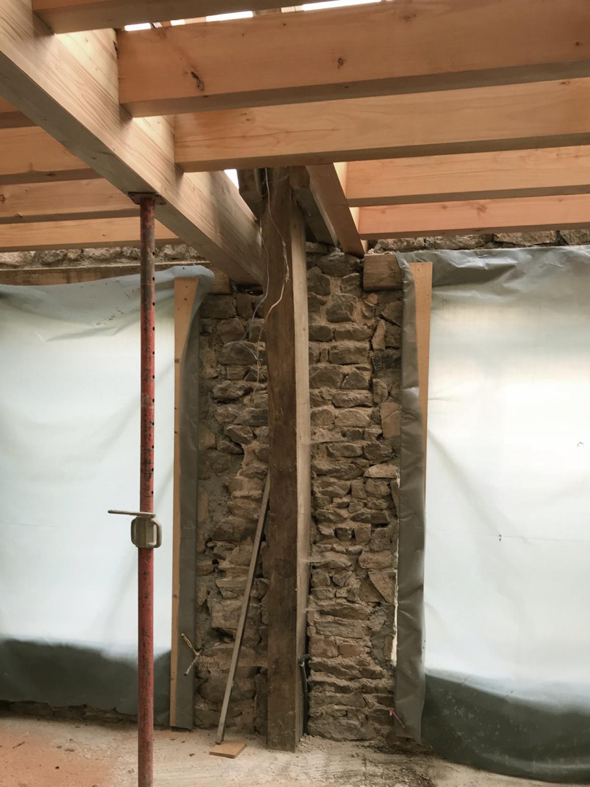 180722 Lamourette structure