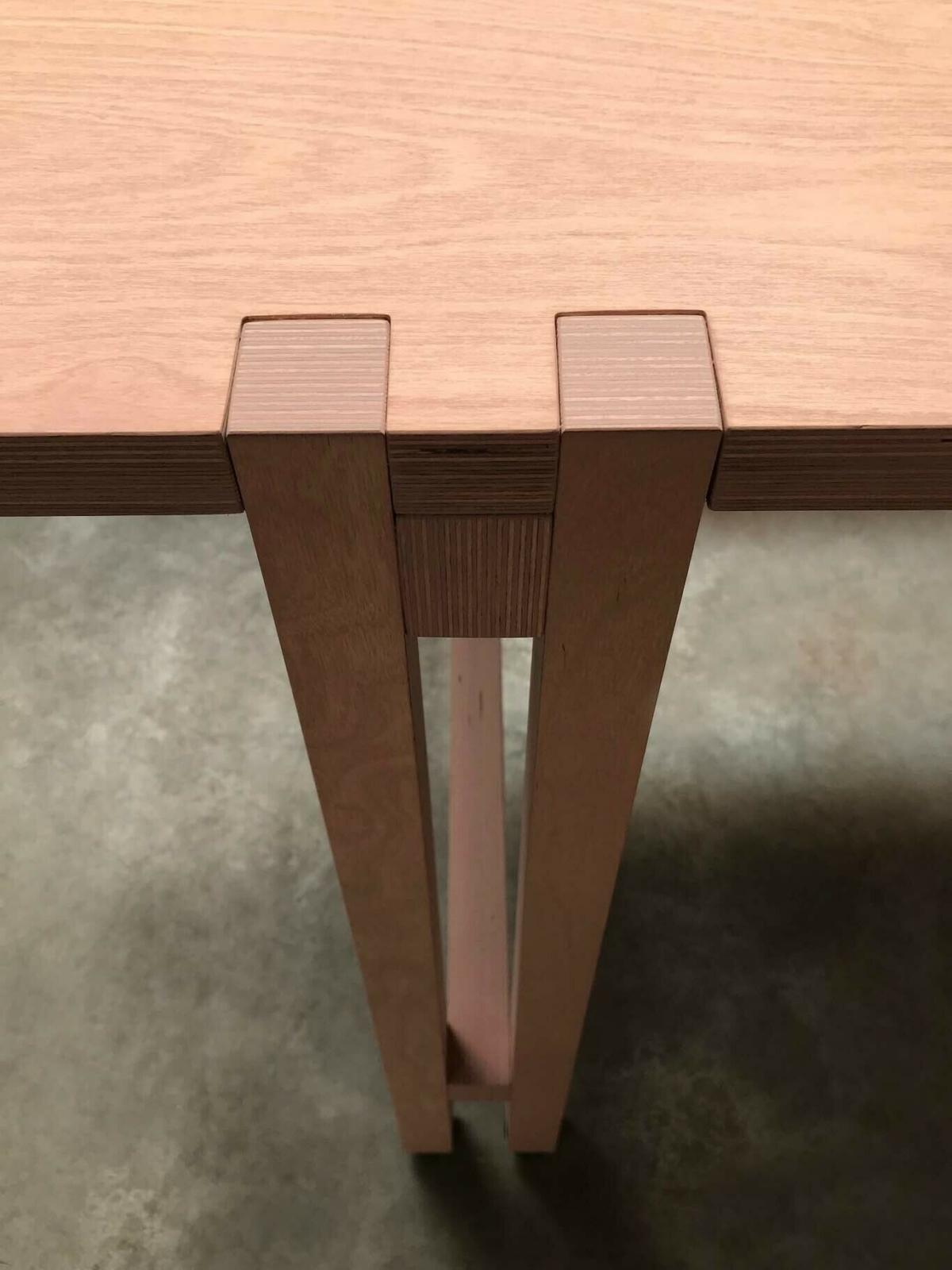 Detail pink 1