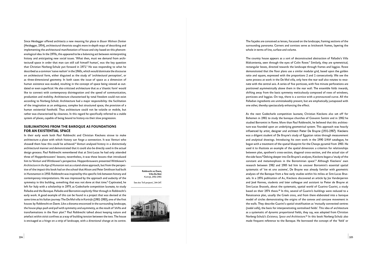 2016 CVOET article in AUTONOMOUS ARCHITECTURE Pagina 02