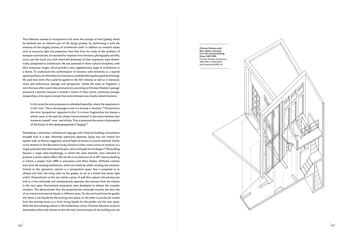 2016 CVOET article in AUTONOMOUS ARCHITECTURE Pagina 08