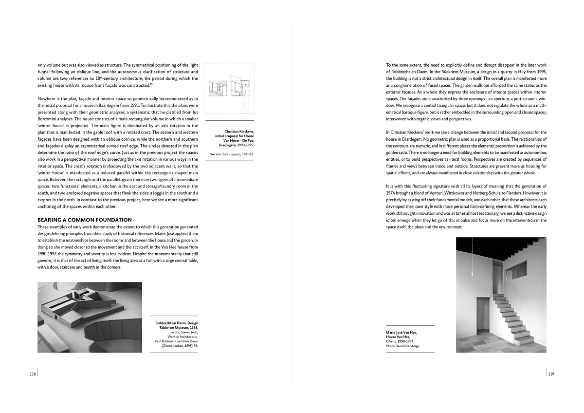 2016 CVOET article in AUTONOMOUS ARCHITECTURE Pagina 09