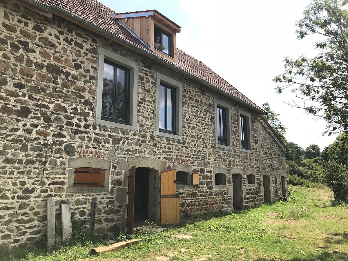 Grange lamourette 03