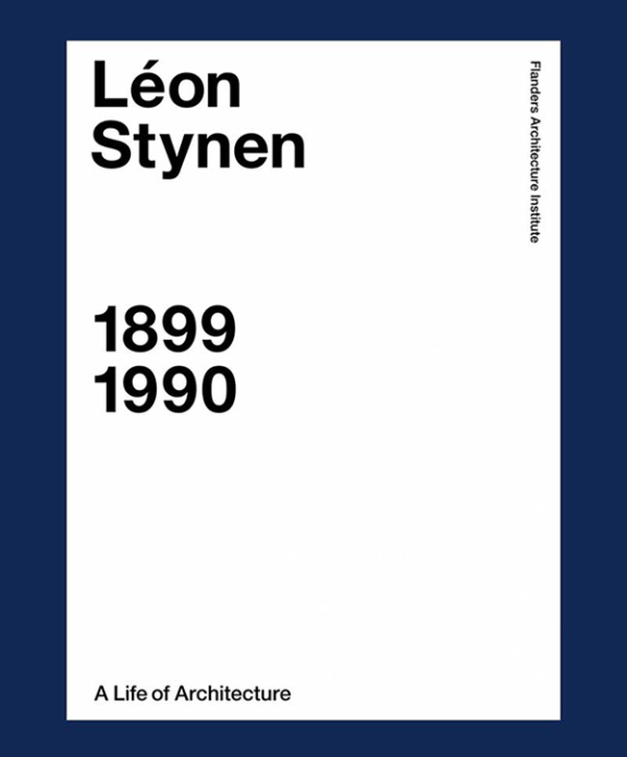 Steynen4